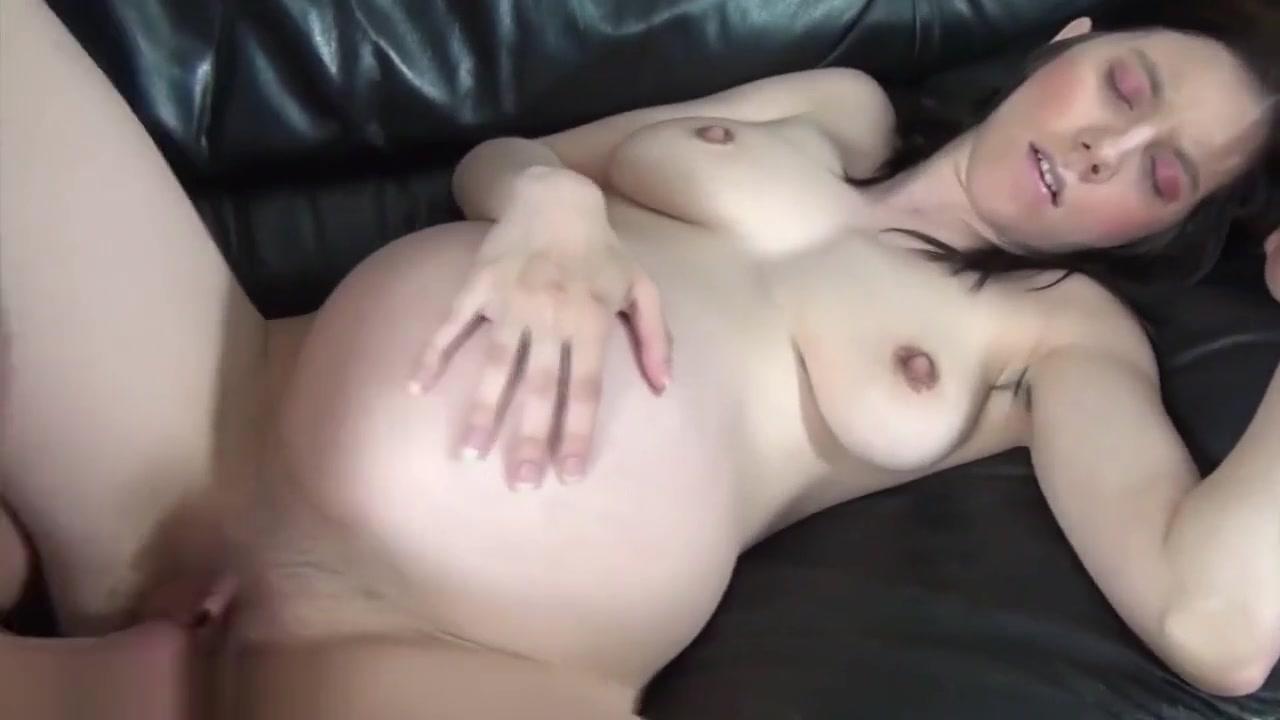 gay sissies sucking men Sexy Video