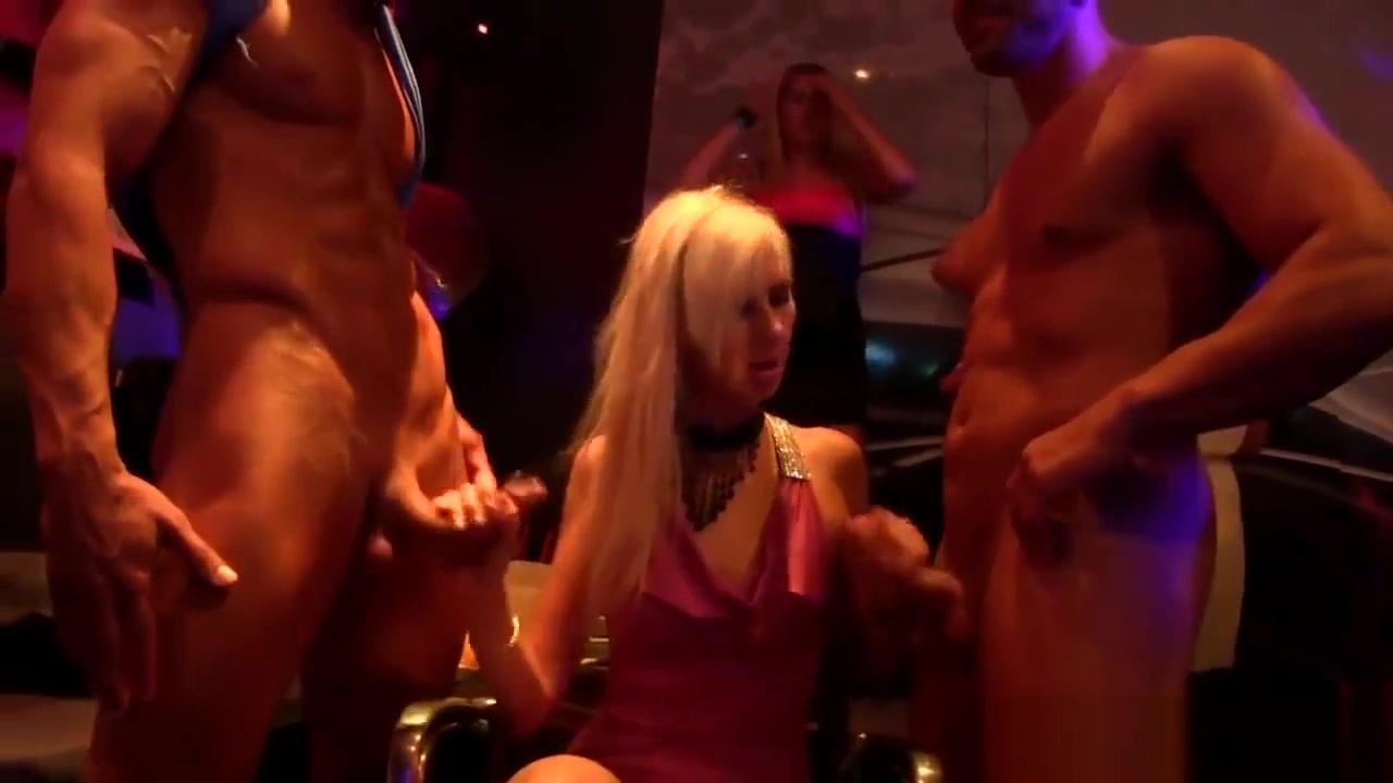 Sexy xxx video Nicole Aniston Jerk Off Encouragement