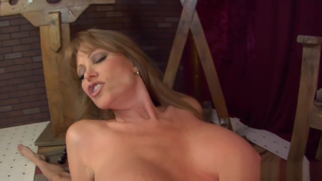 Adult gallery Mother In Law Rides Son In Laws Cock