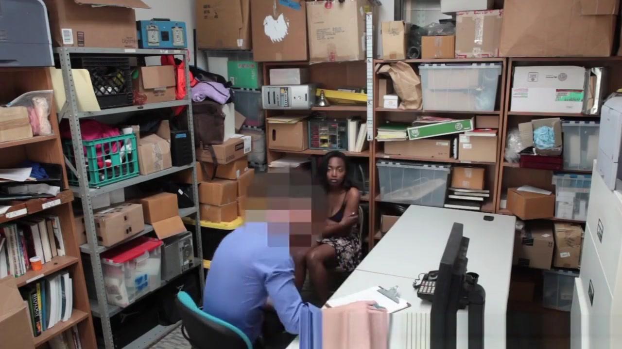 XXX Photo Bastardos sin gloria dvd full latino dating