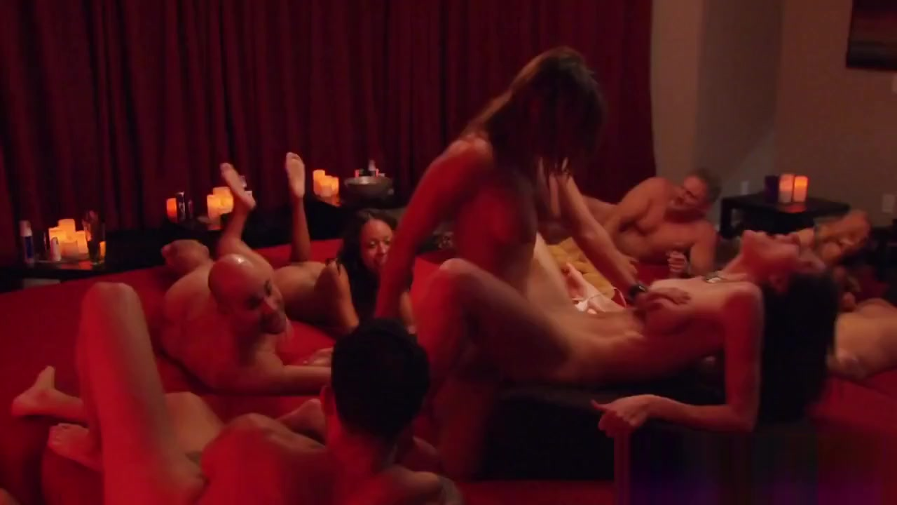 Swing Night Turns Into A Steamy And Kinky Success Free Slut Wife Movies