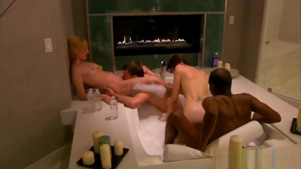 nurse shaving a cock Hot Nude