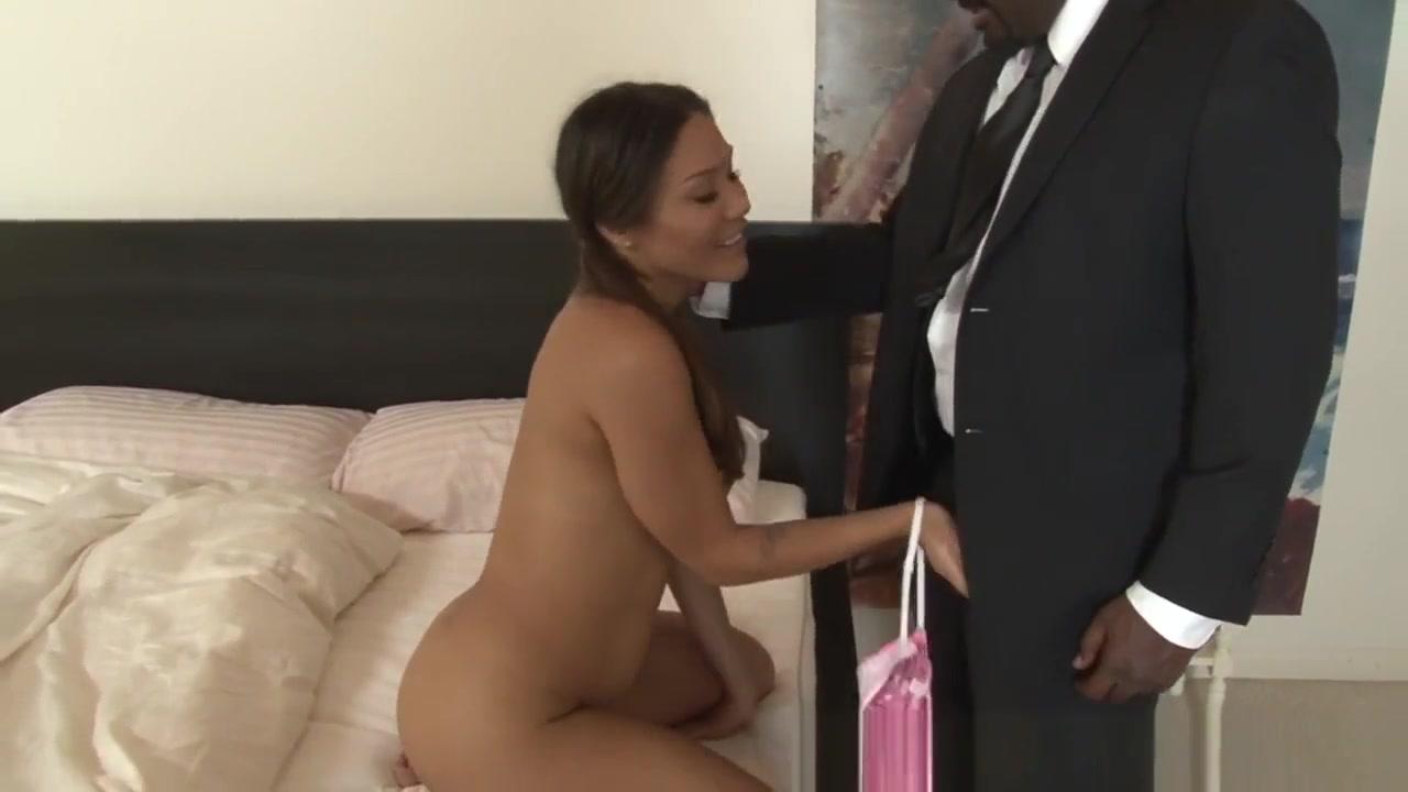 pornstar women pics Adult Videos
