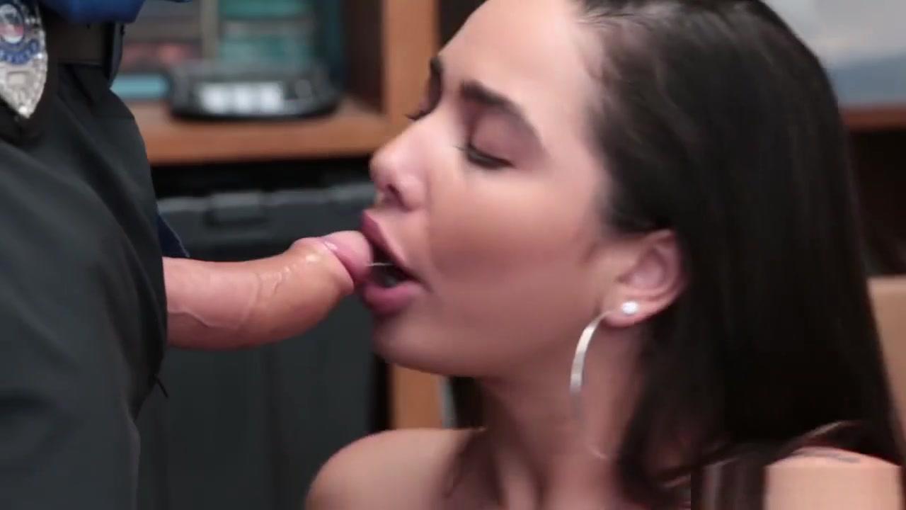 Sexy xxx video Rijke mannen dating advice