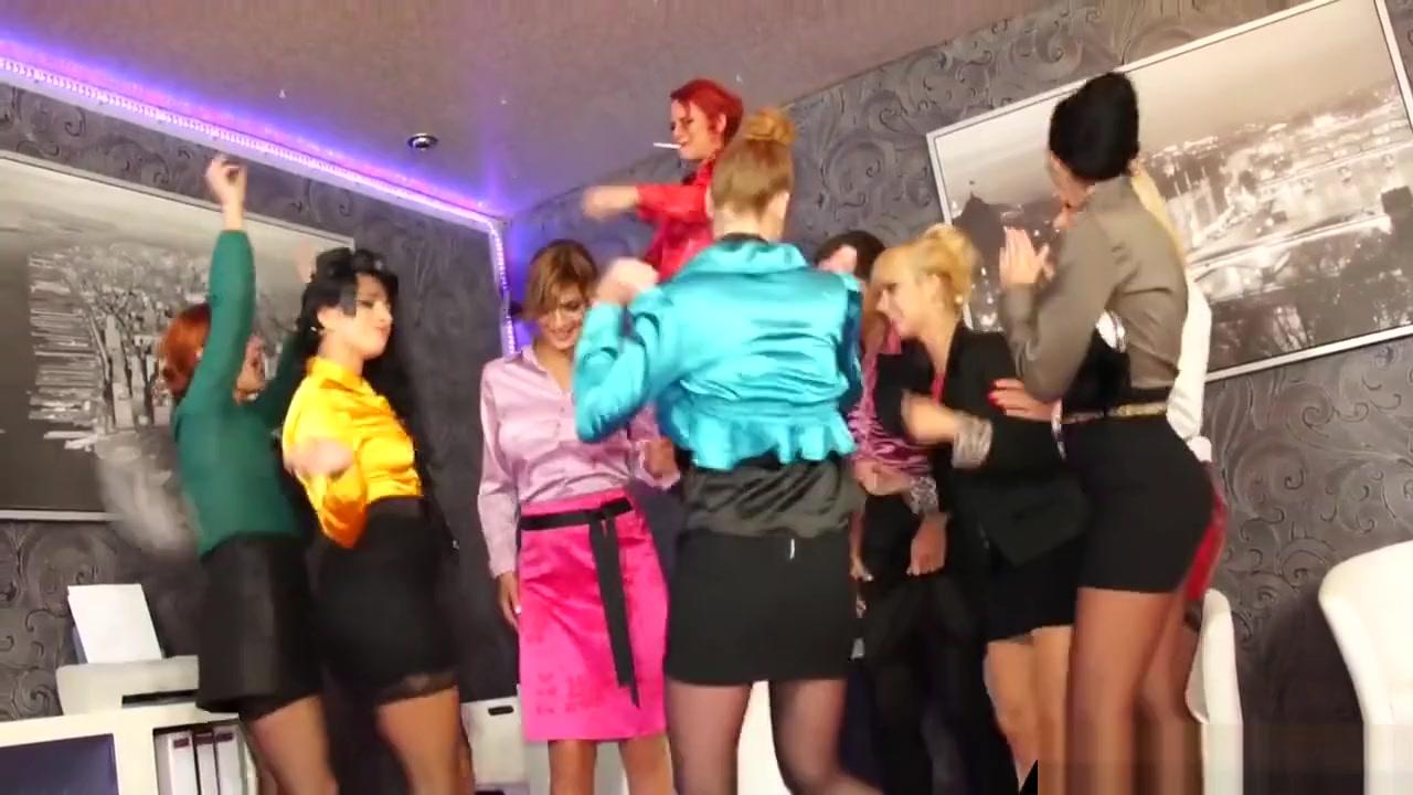 Anastasiya ashley porn pictures Good Video 18+