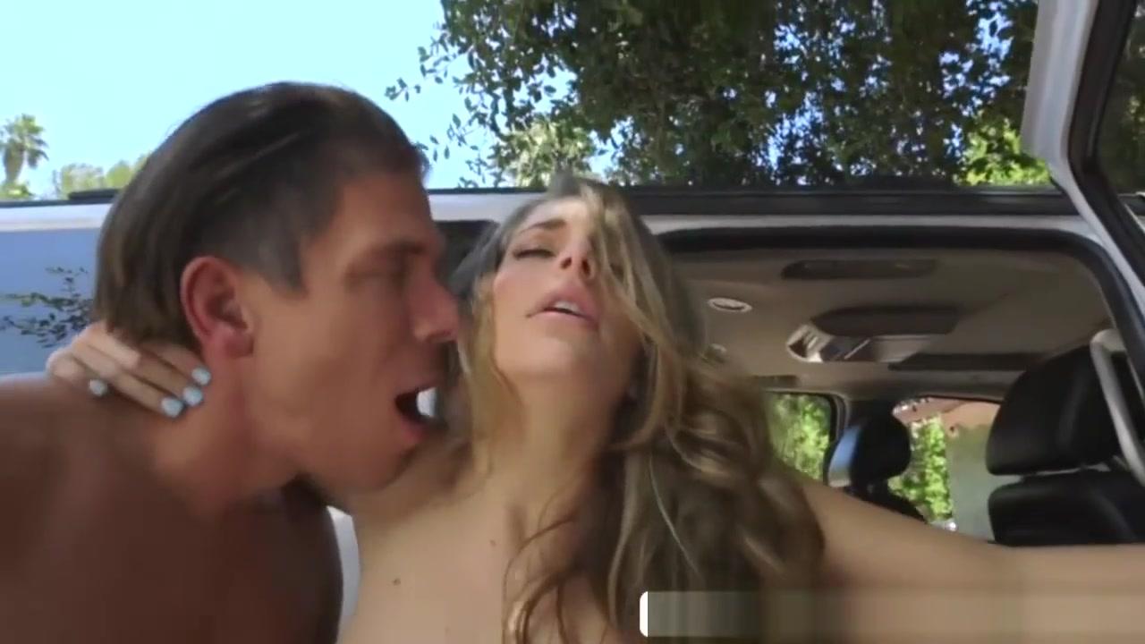 Hot xXx Video Current sexual health campaigns ukraine