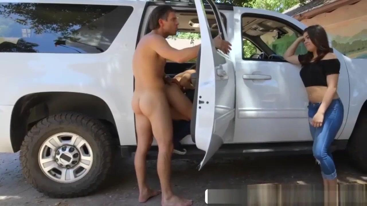 Hot porno Colorado conservative