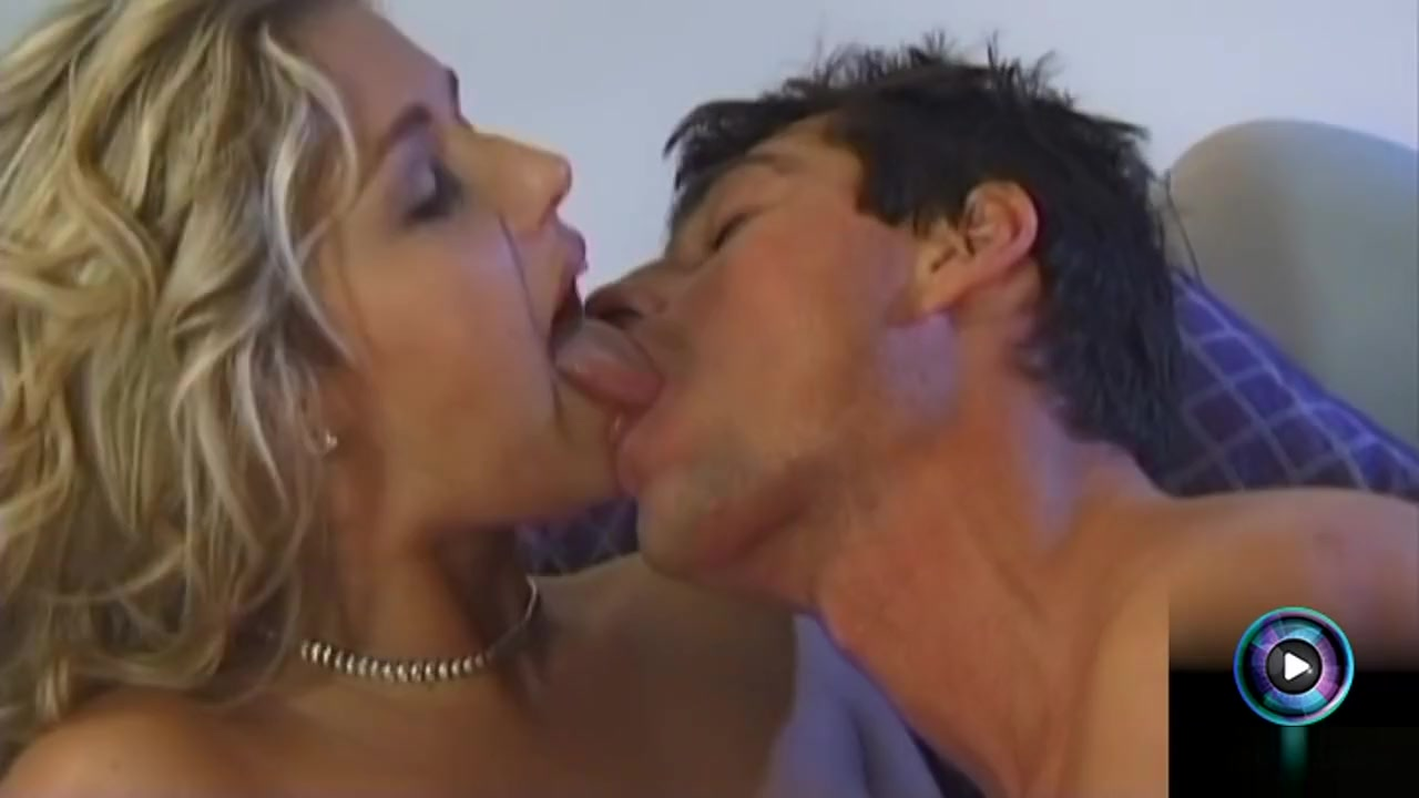 Is lyme disease sexually transmitted New xXx Video