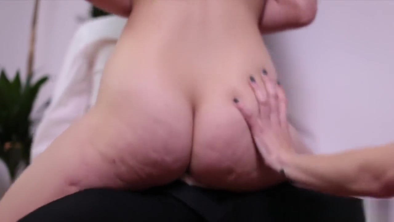 Porn Pics & Movies John ritter e amy yasbeck dating