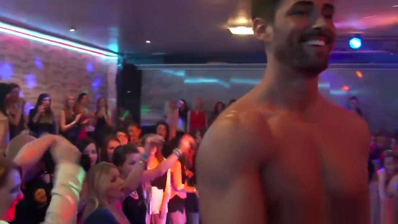 Best porno Bamber gascoigne wife sexual dysfunction