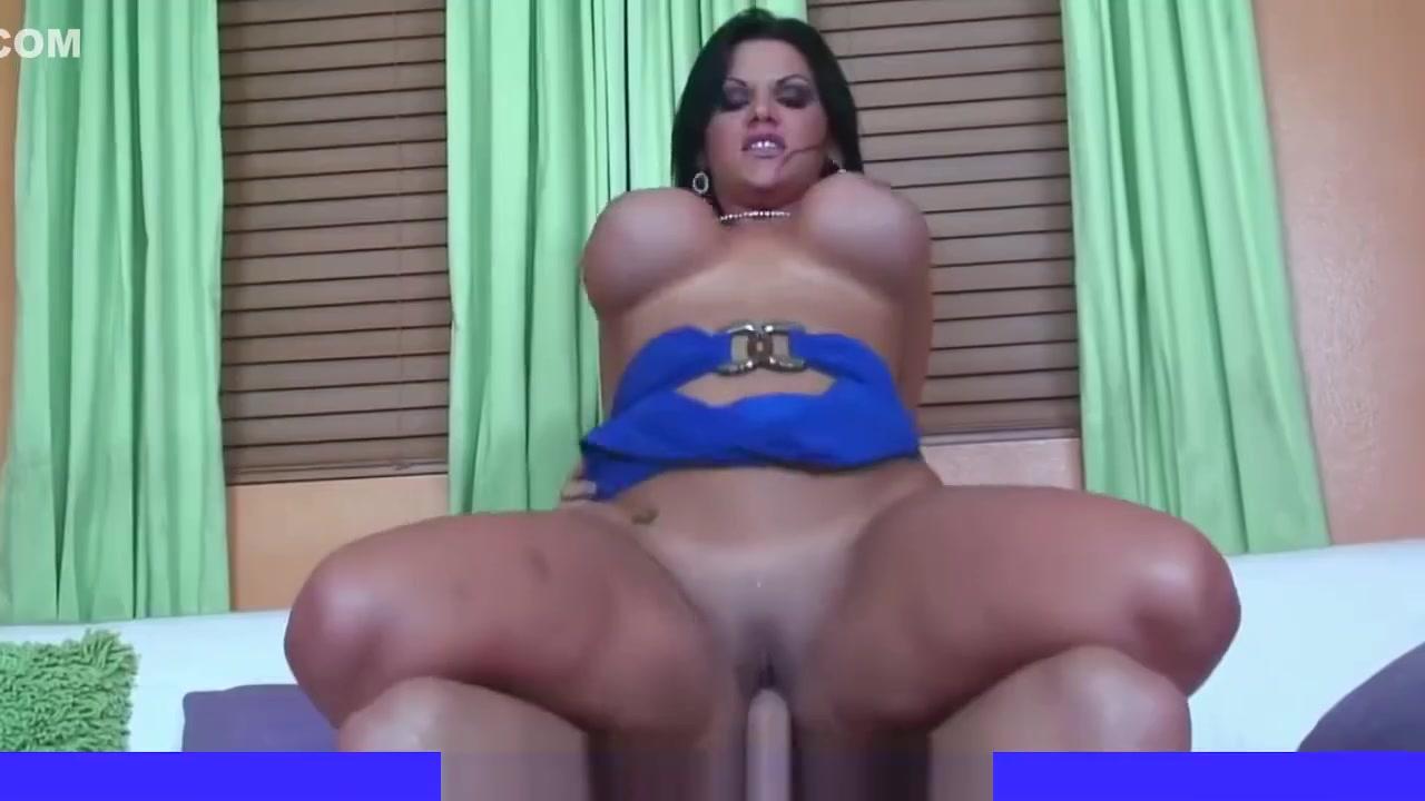 Roxy summer of love bikini white Adult videos