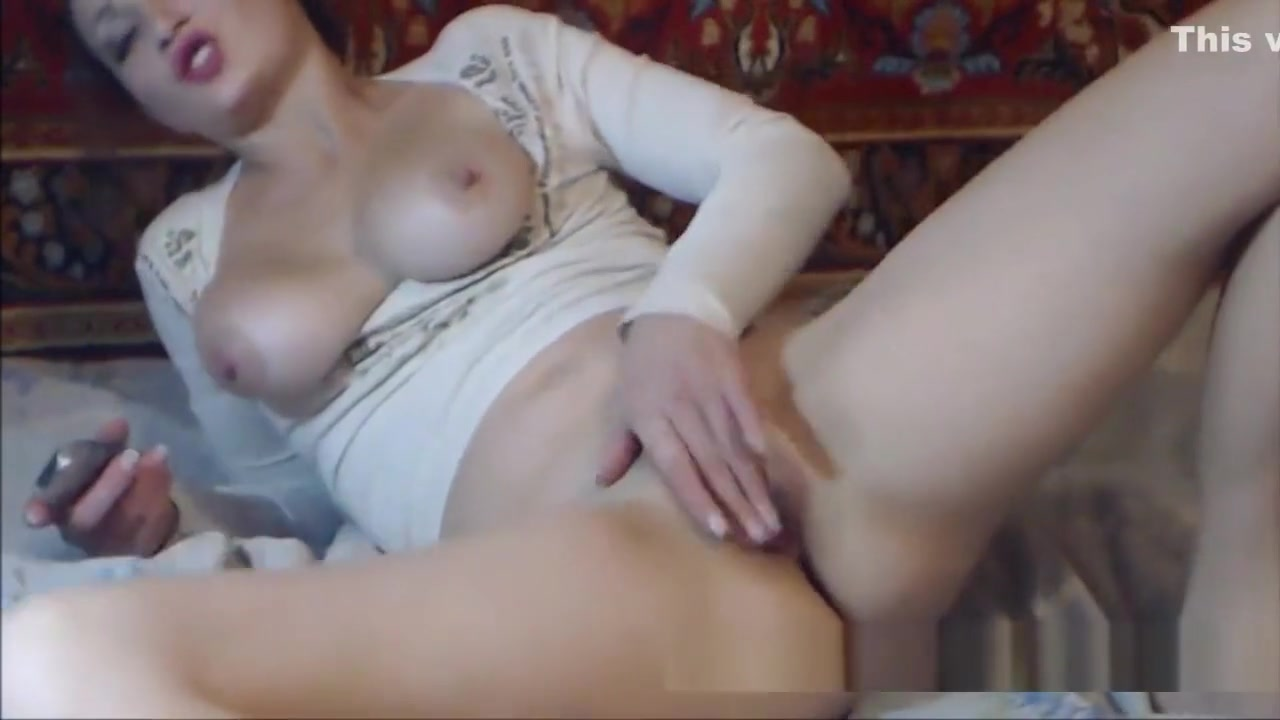 mature and young lesbians hamster Hot porno