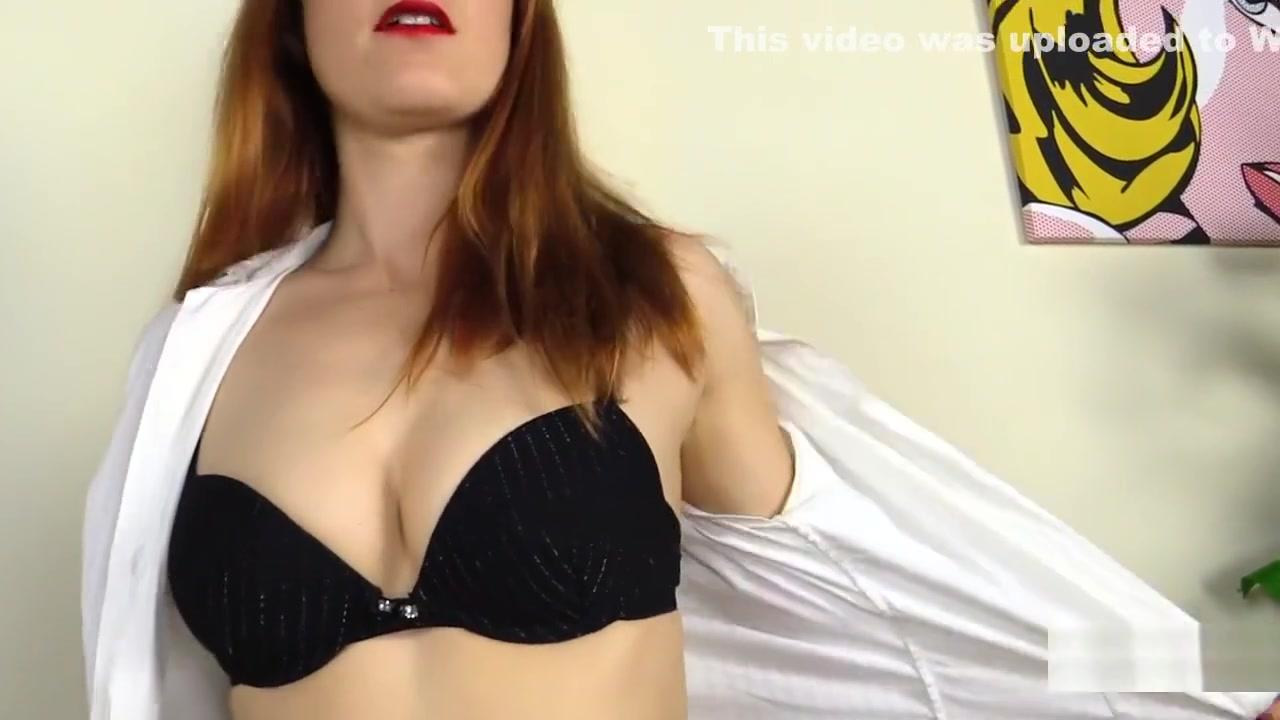 Quality porn Direct dating summit dvd 7 polegada