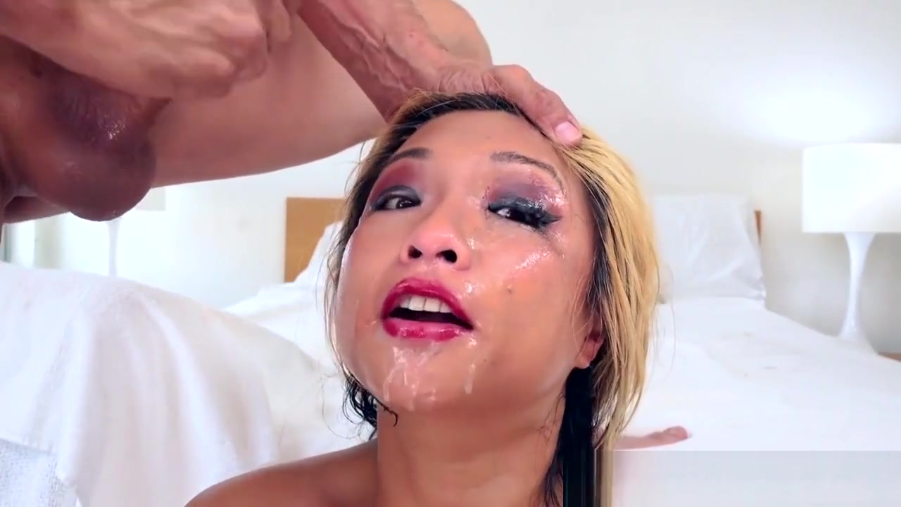 18+ Galleries How to prepare for oral sex