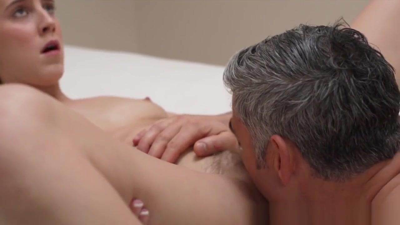 strange ways women masturbate xXx Pics