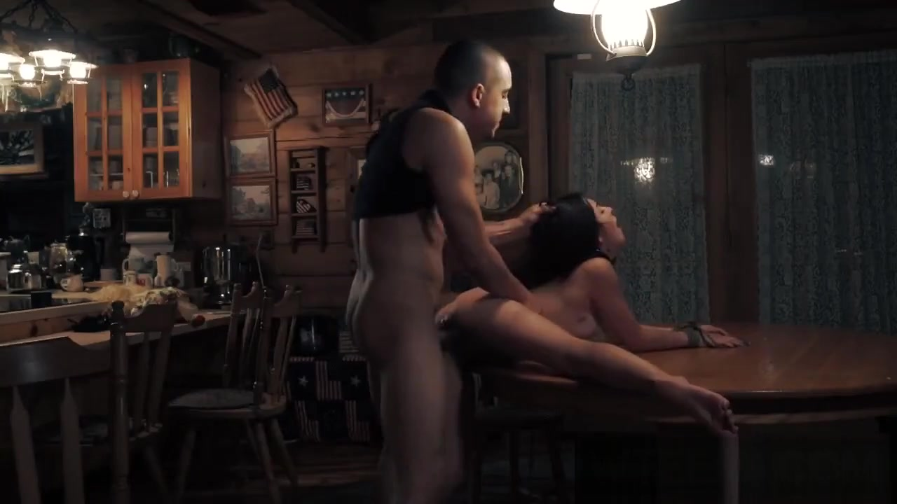 site de rencontre lyonnaise Nude gallery