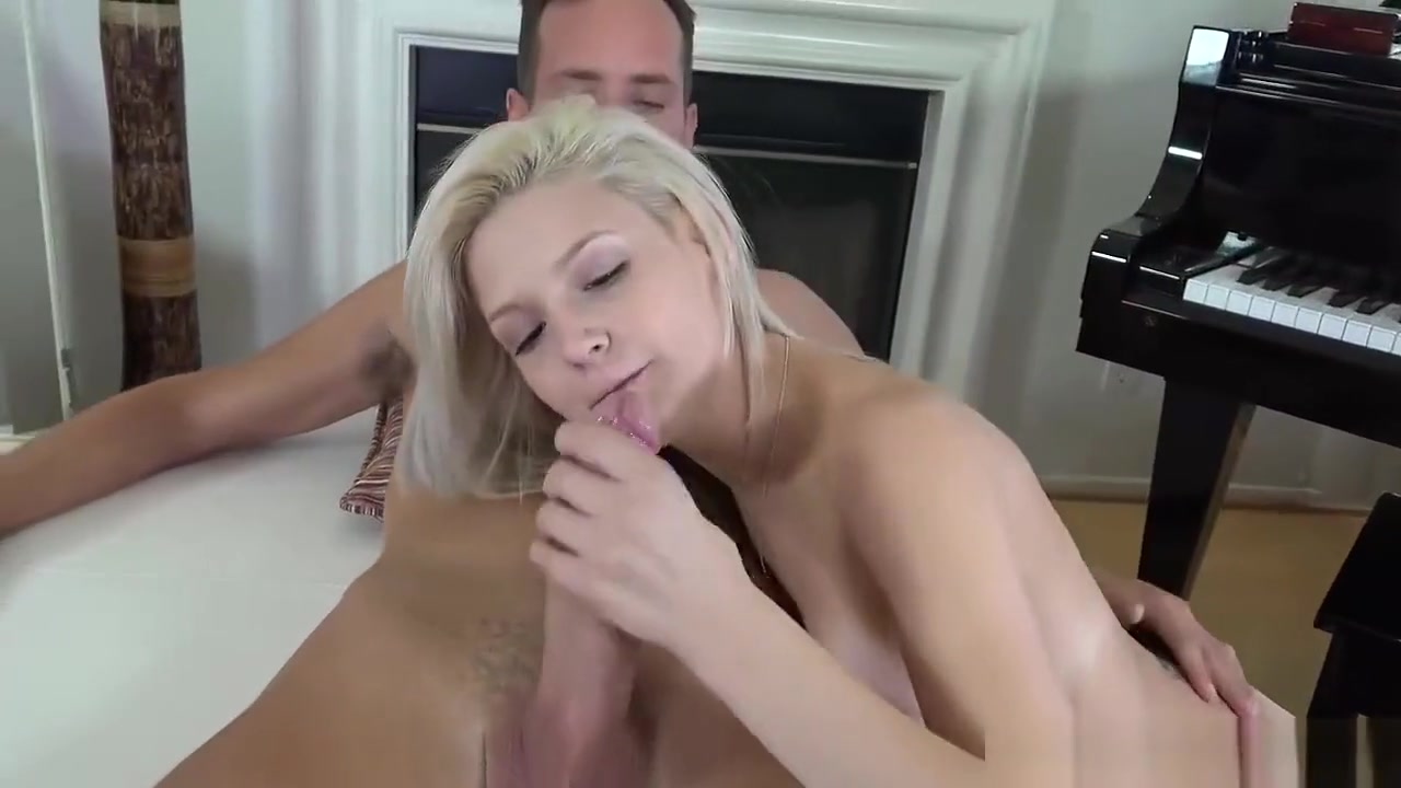 Encoxada great mature bus 1 Hot xXx Video