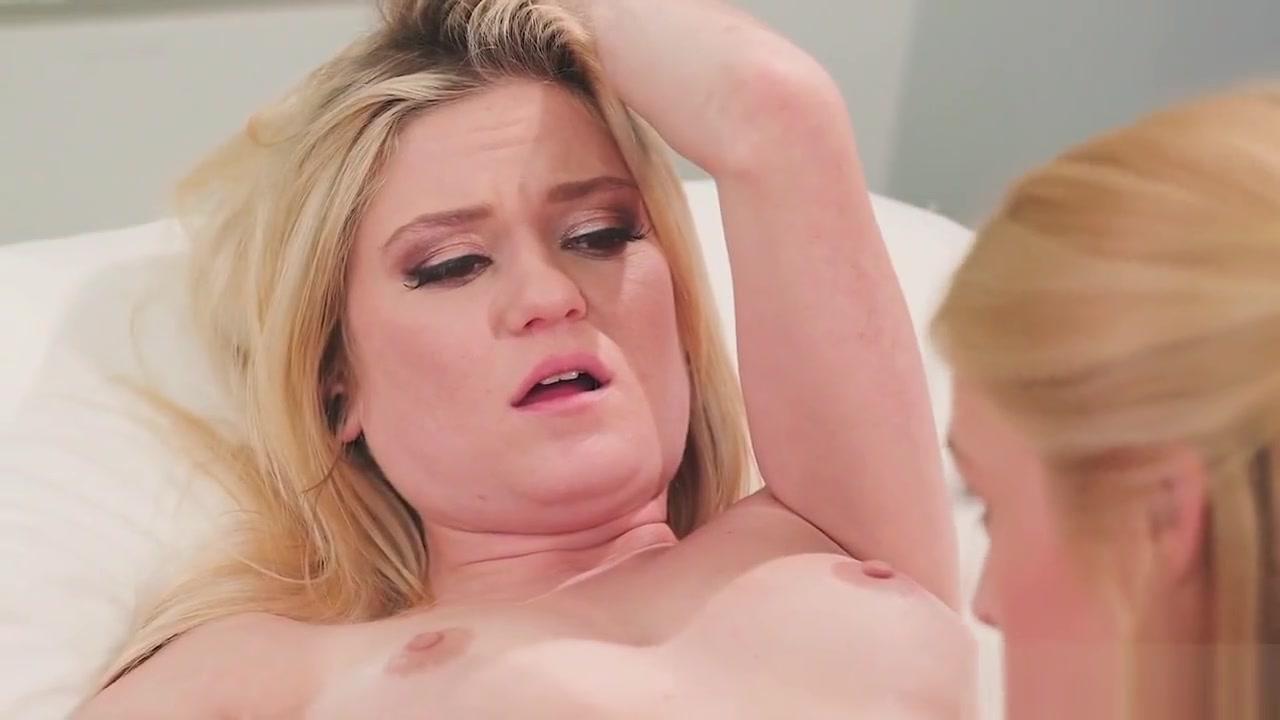 Lesbias masturbation Small tumblr
