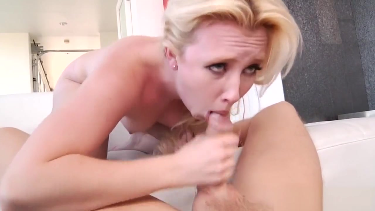 Porn Base Bbw redhead pics