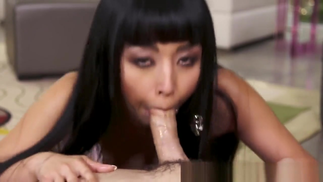 Amateur Japanese Cum Naked Galleries