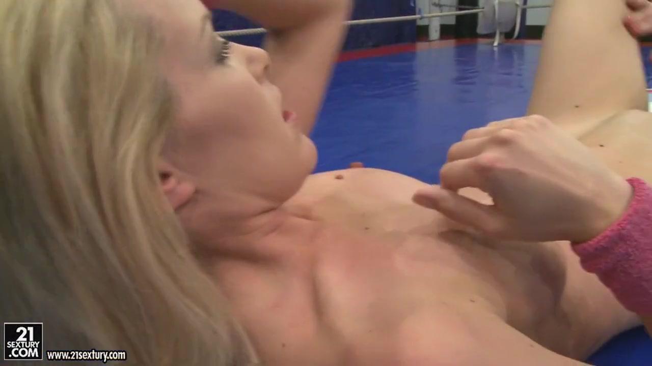 Porn pictures Nude scarlett johansson video