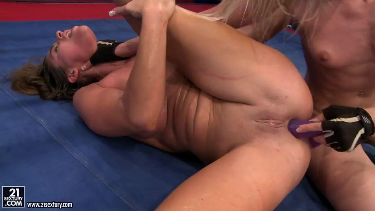 Shibari sub strapon fuck Nude photos