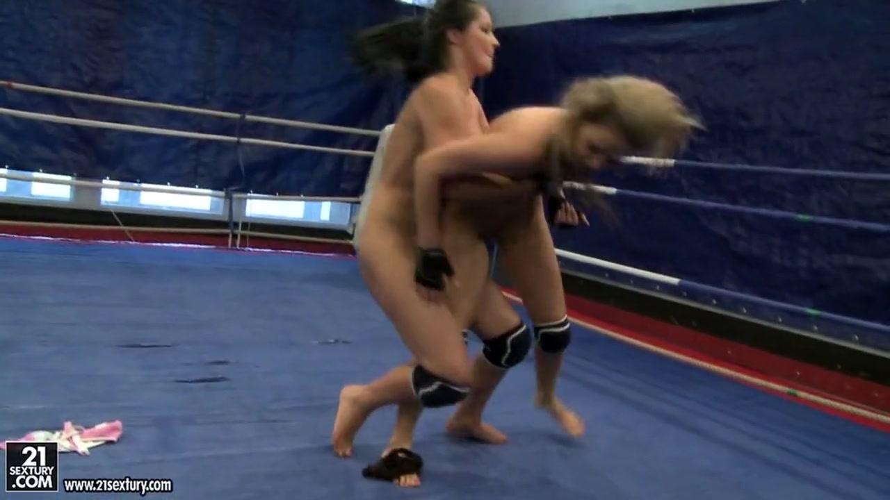 Videi fucked Lesbianis horny