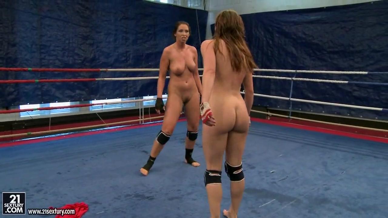 Juman of free videos nude