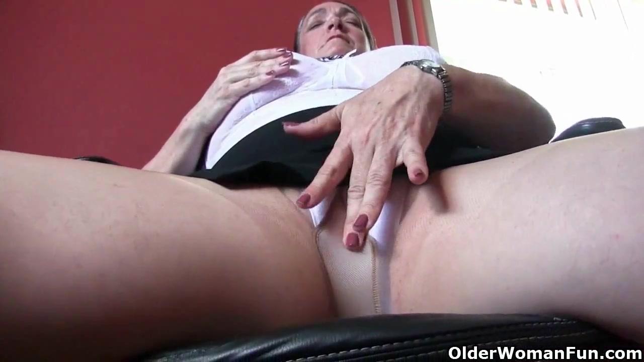 New xXx Video My mom caught nude