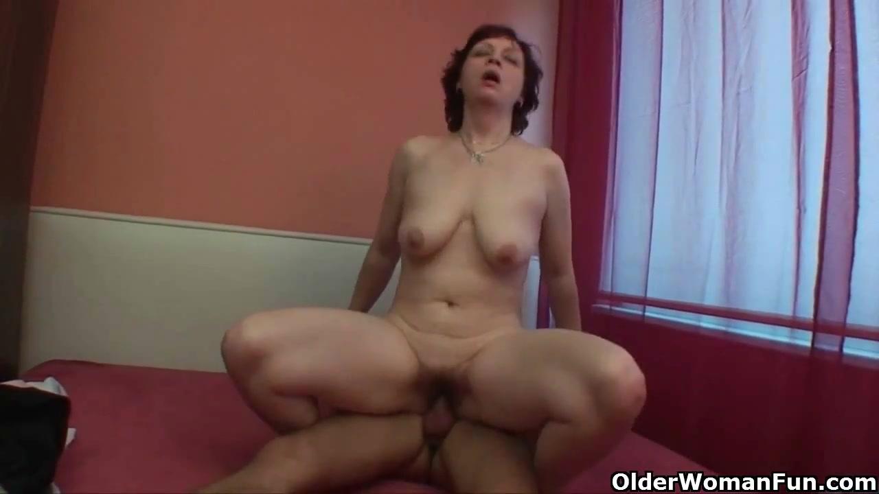 Porn clips Gender Bender Fuck Machines three