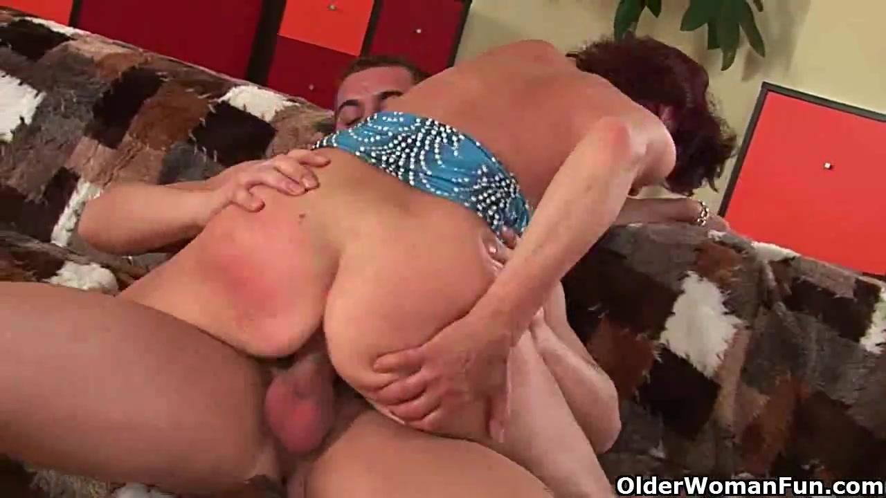 xXx Videos Nude ladies in stockings