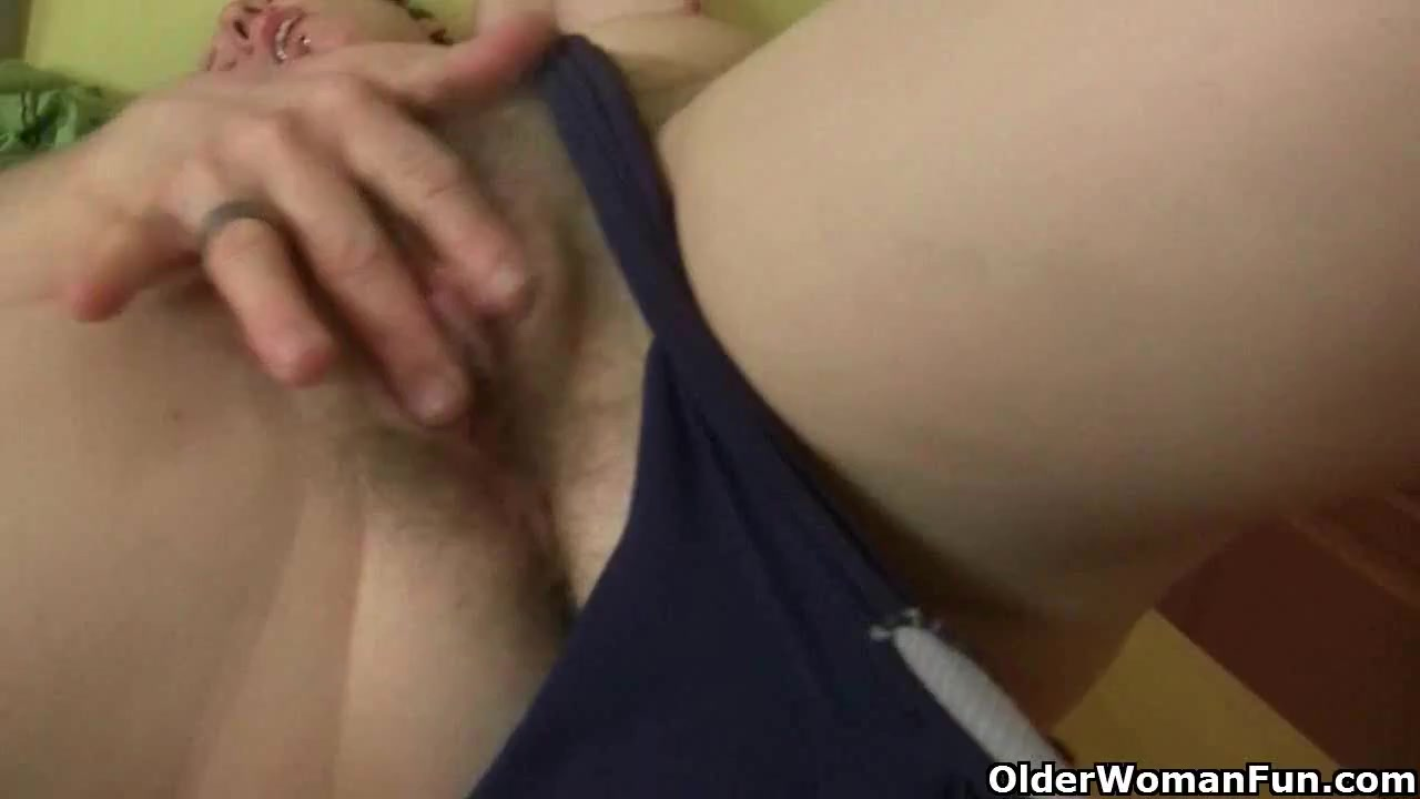Adult sex Galleries Bbw grandma masturbate