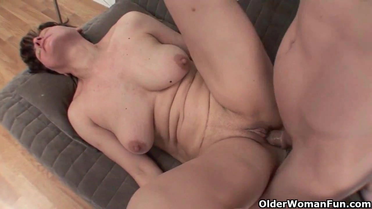 watch big bbw porn Sex archive