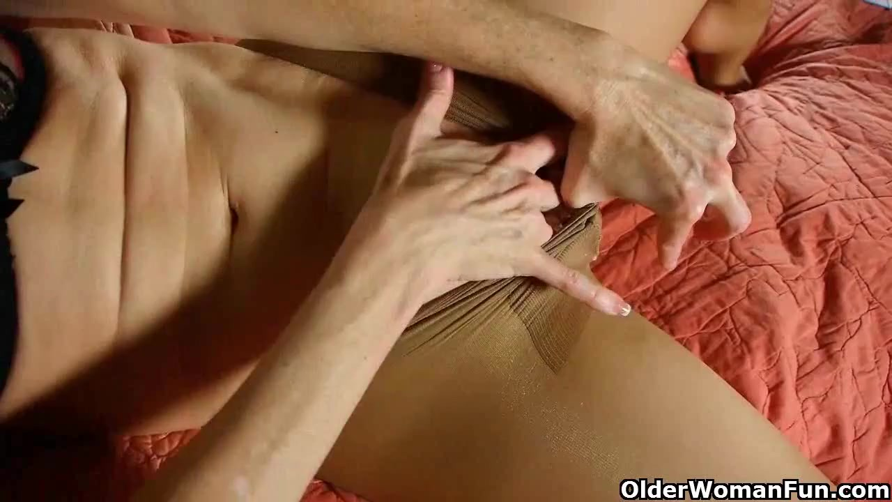 New xXx Video Pornhub mature wife