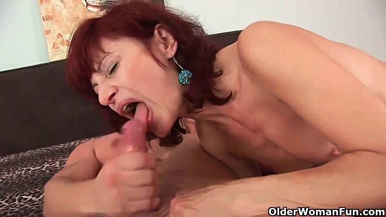 Kunstige vipper online dating Hot Nude
