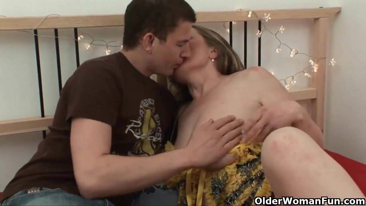Nude 18+ Erotic male masturbation stories