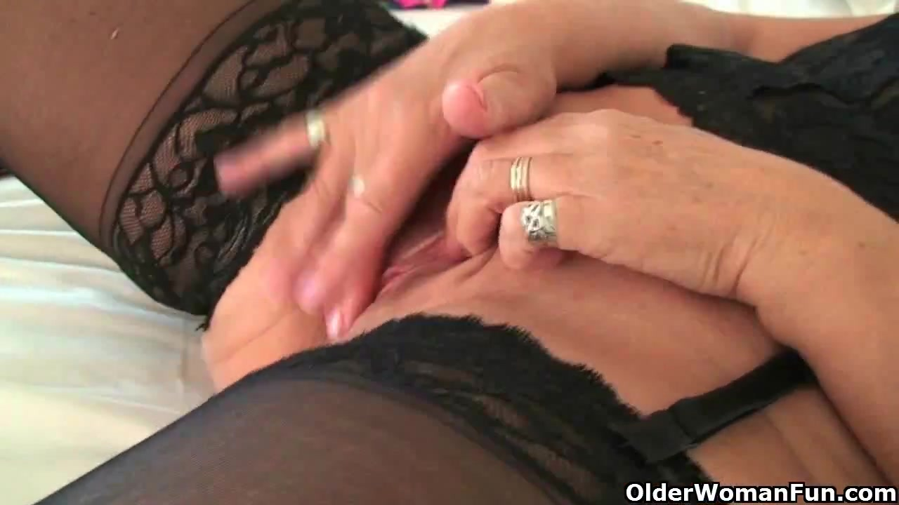 Naked Porn tube Sexy bender