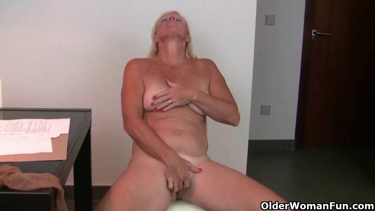 Nude gallery Shahab tiam manoto download