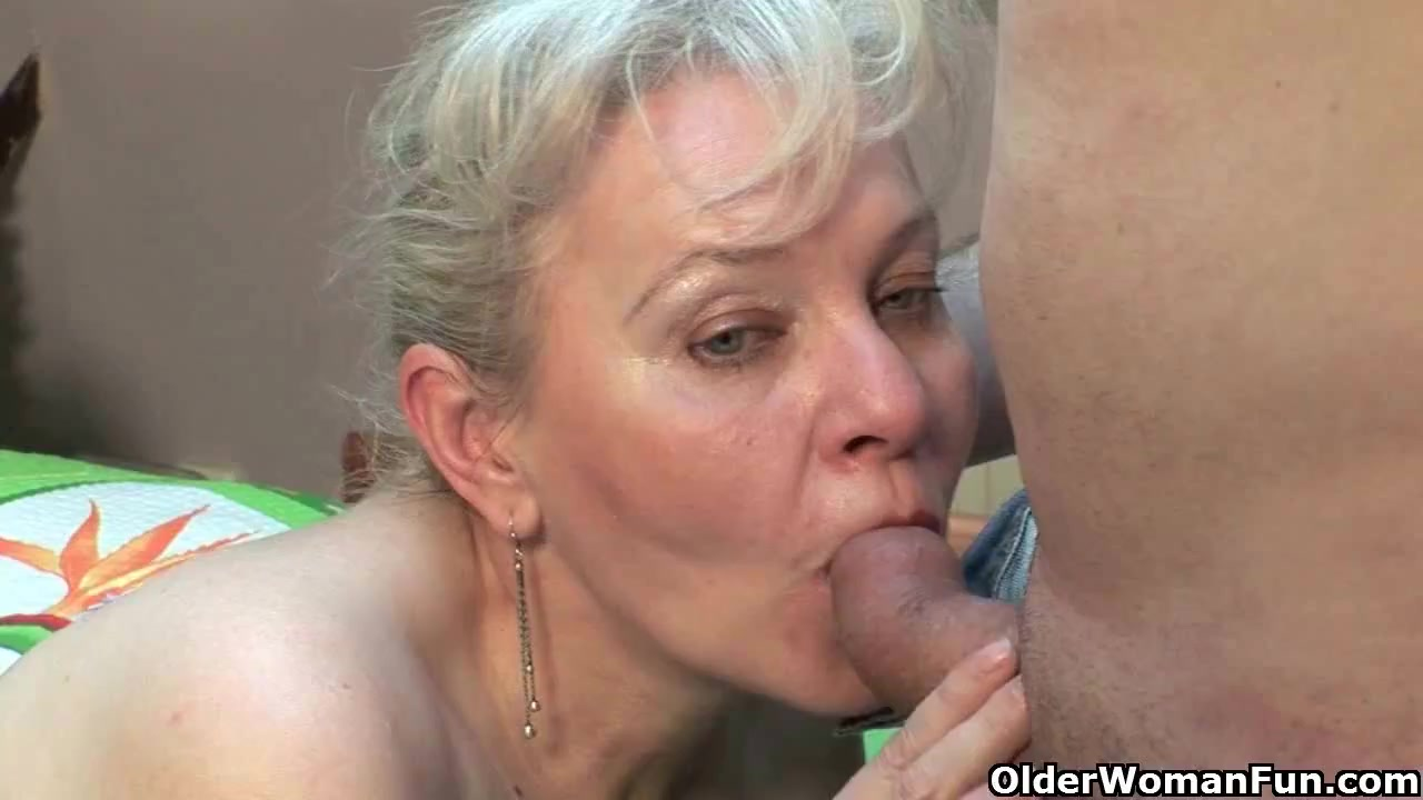 Lick that pussy synced Porno photo