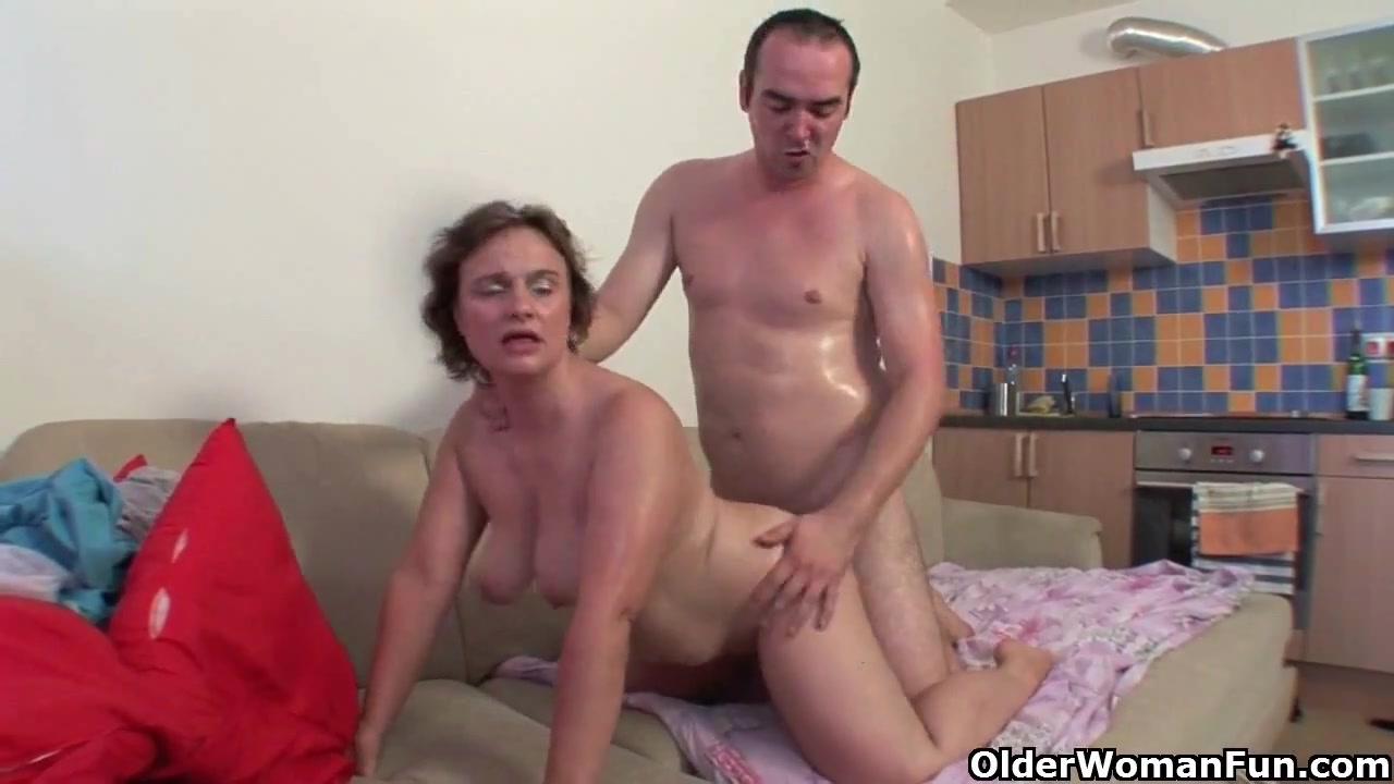 Naked 18+ Gallery Chubby girl chasing