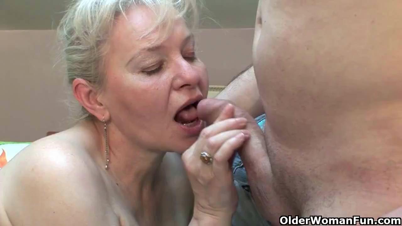 Nude photos My Friend N Wife