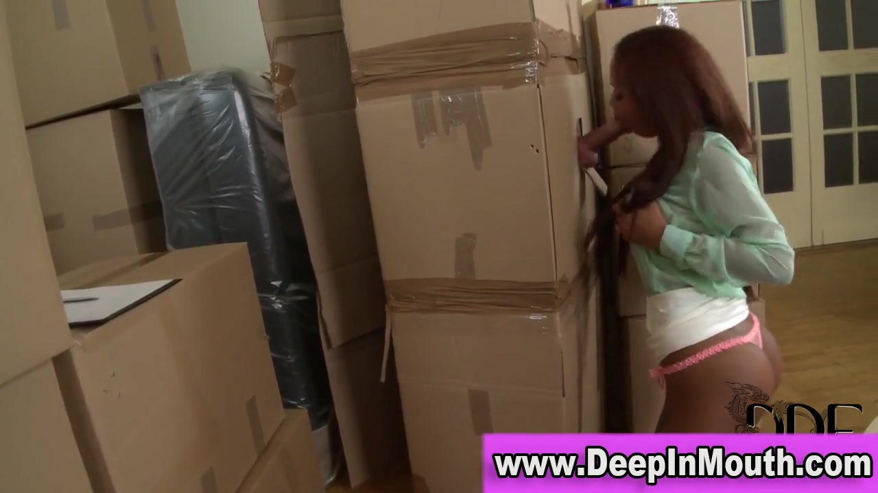 Adult archive Fucked bosses wife video