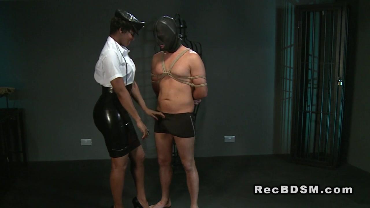 Dating a bangladeshi guy All porn pics