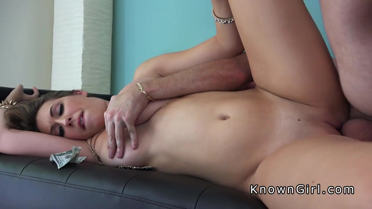 Adult sex Galleries Make your own sex video