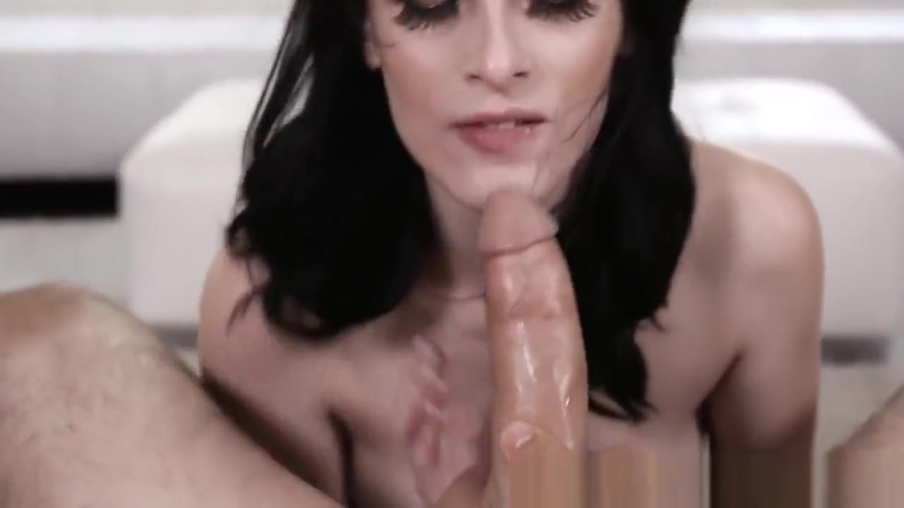 Nude pregnant ssian girl Excellent porn