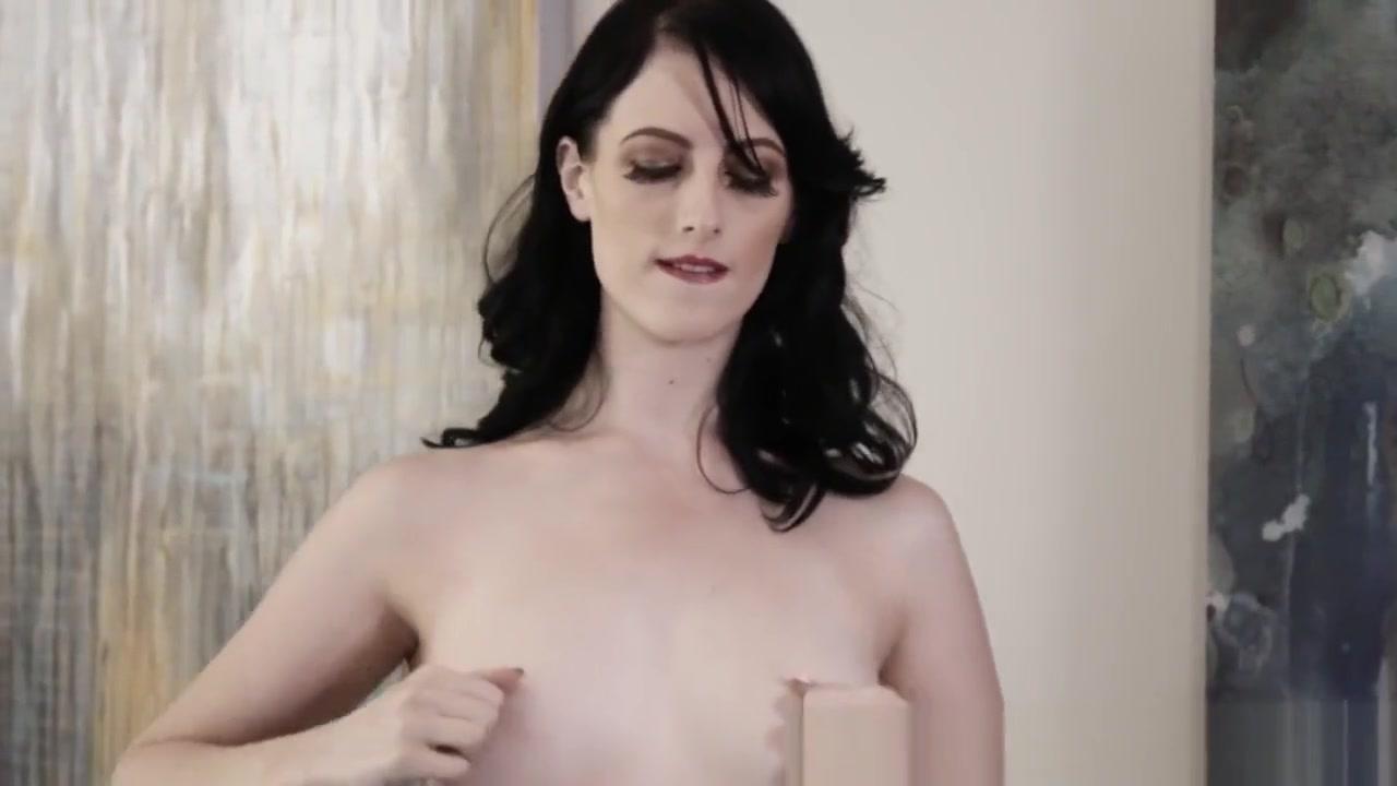 Craigslist yuma dating Naked xXx