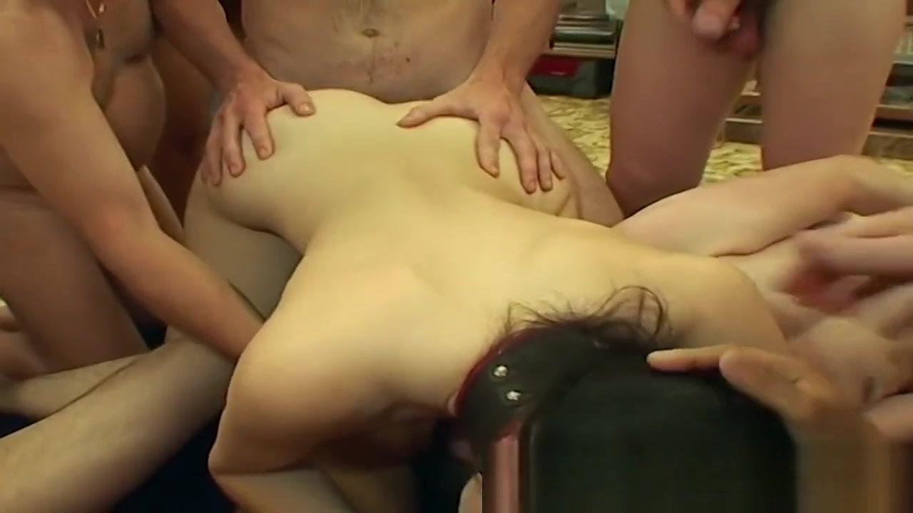 Porn Base Bulgaarse vrouwen dating simulator