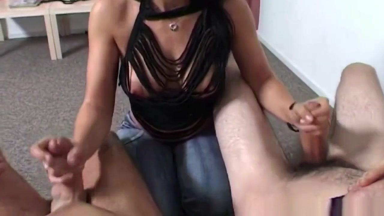 Hot porno Xxx large t shirts