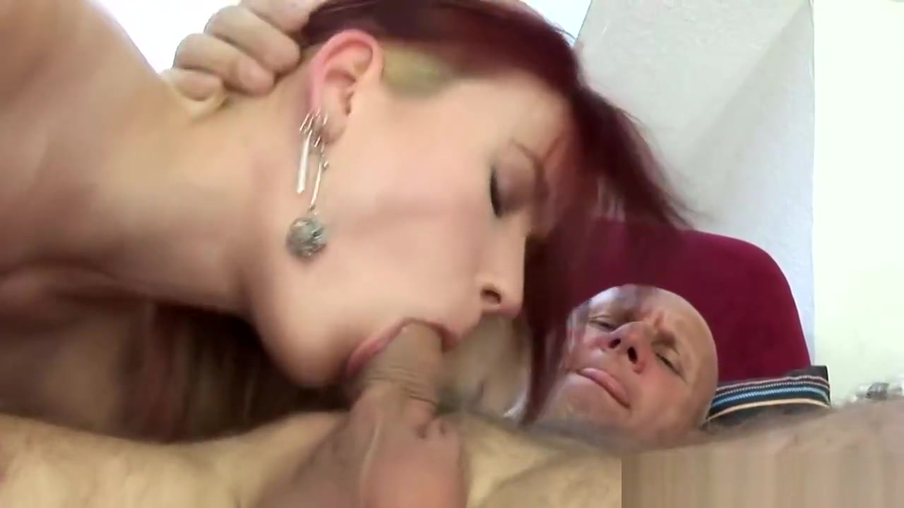 xXx Images French black mature