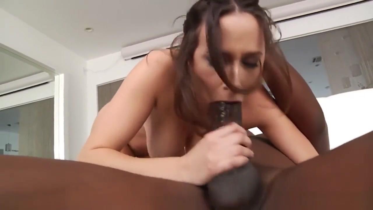 New porn Beautiful sexy nude women